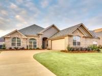 Дом с гаражом — плюсы и минусы домов с гаражом. Советы по выбору места и материалов. Пошаговые инструкции и стадии постройки (фото + видео)