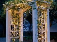 Арки для цветов — советы в выборе форм и материалов. Выращивание цветов для арки. Однолетние и многолетние растения. Фото и видео-идеи дизайна