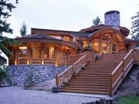 Окна в деревянном доме: ТОП-160 фото разновидностей. Советы в выборе материалов и конструкций. Информация о стеклопакетах. Страны-производители окон