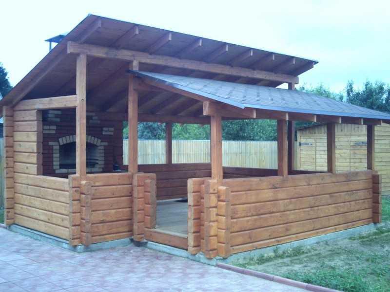 Зона отдыха на даче: лучшие варианты планировки и идеи оформления зоны отдыха для дачи (125 фото)
